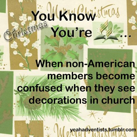 Fun Fact: In some countries (from my observation, usually in ...