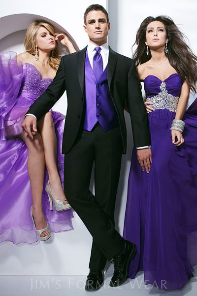 1000  images about Tuxedos on Pinterest | Vests, Mossy oak and