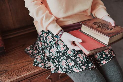 via Tumblr | zip | Pinterest | Library books, Literature and Books