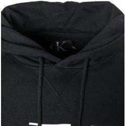 couple hoodies #hoodies #sweatshirt #oufit Calvin Klein Jeans Kapuzen-Pulli Herren, Baumwolle, schwarz Calvin Klein