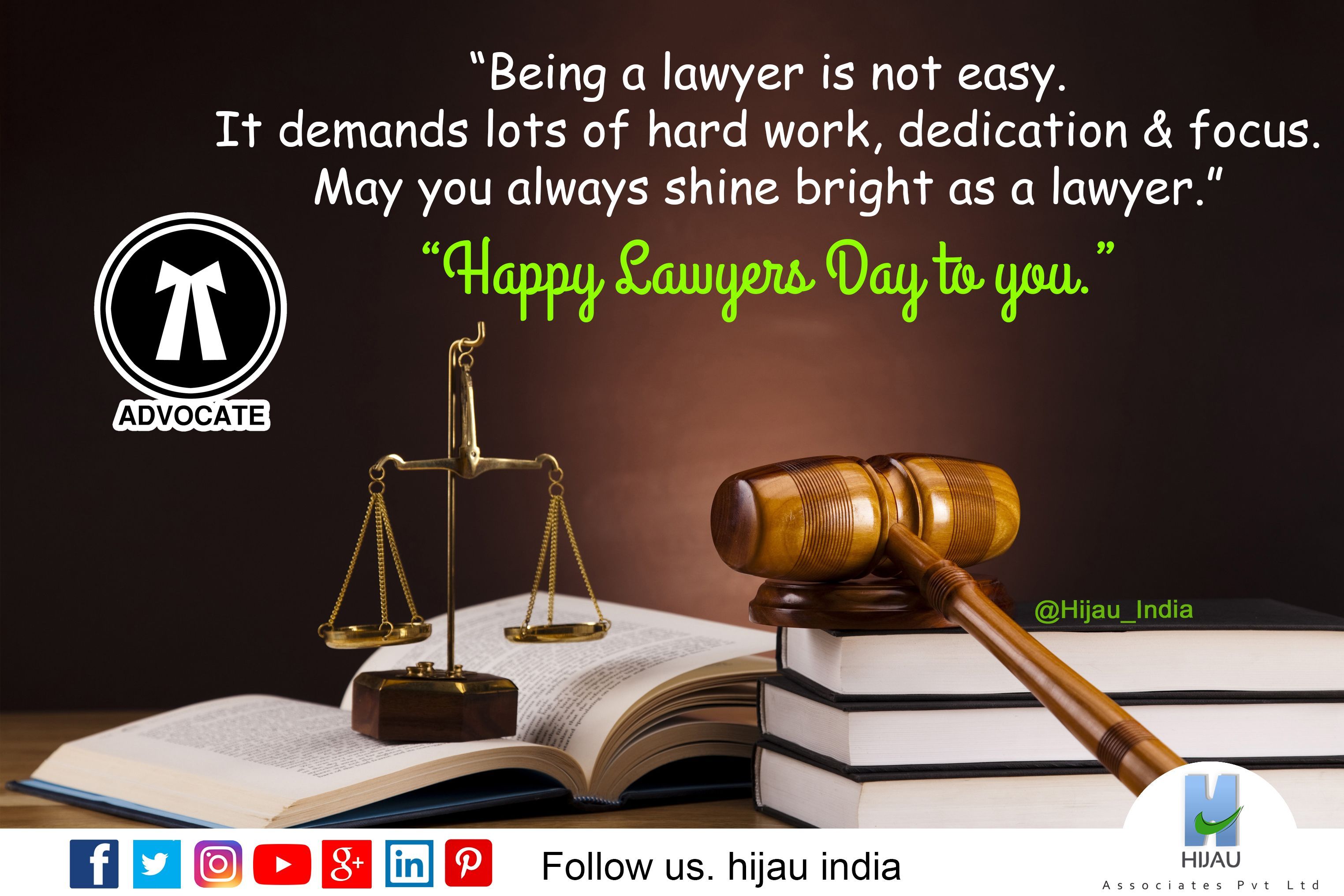 Lawyer Lawyers Day Consulting Business Business Opportunities