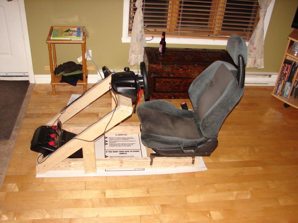 afficher l 39 image d 39 origine support volant pinterest ebenisterie images et support. Black Bedroom Furniture Sets. Home Design Ideas