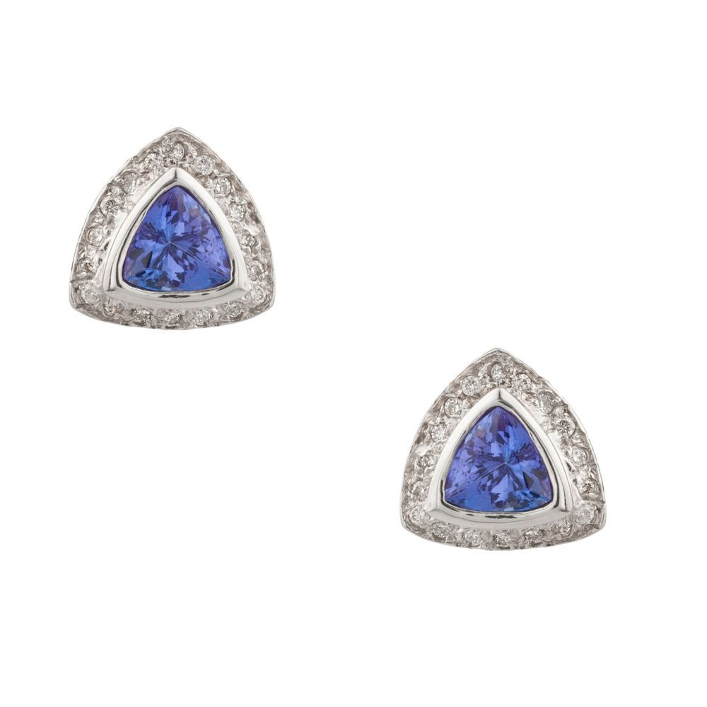 tanzanite zircon real december turquoise or spotlight birthstone blue