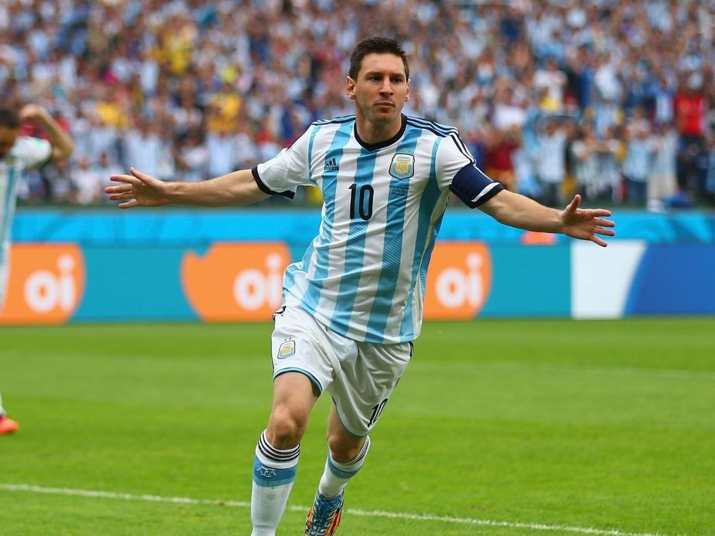 Image For Great Lionel Messi Wallpapers Hd Free Download Fc Barcelona Wallpaper Hd  Sbn
