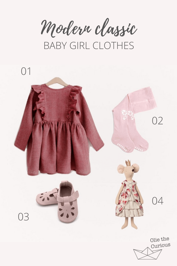 Cute Baby Outfit Ideas For Modern Classic Look Olie The Curious In 2020 Scandinavian Baby Clothes Scandinavian Baby Baby Clothes Brands