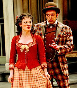 This Website Is Currently Unavailable Oklahoma Musical Annie Costume Stage Costume