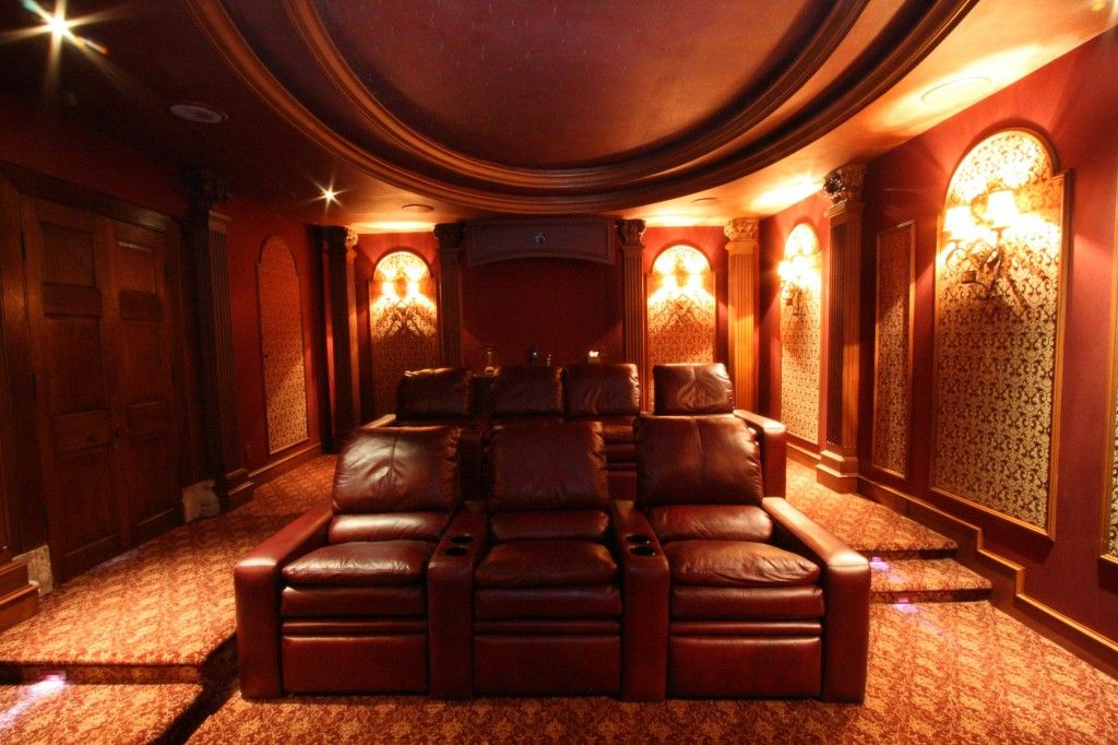 Movie Theaters Chairs For Home google image result for http://precisionav/wp-content/uploads