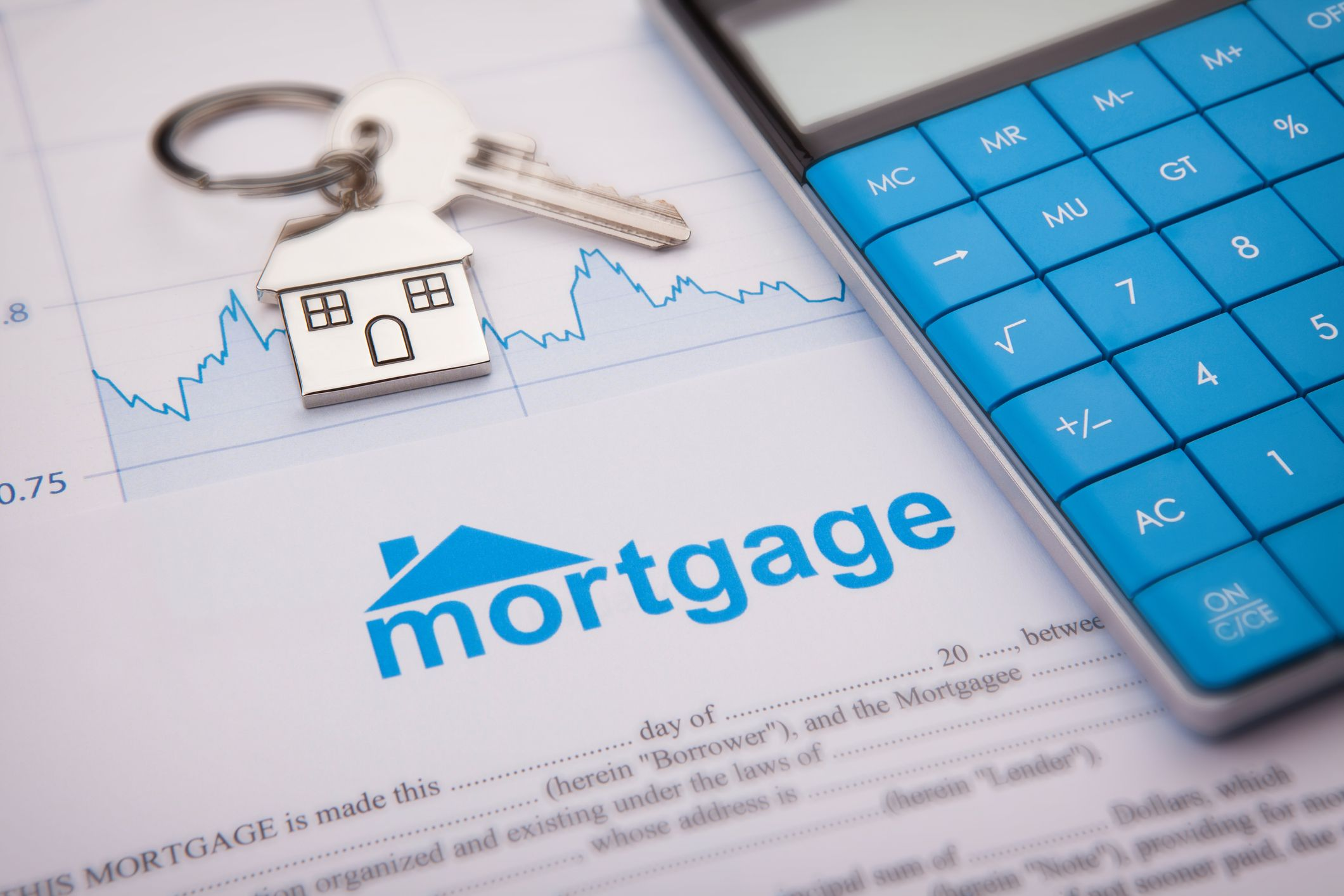 Looking To Buy A Home In San Diego But Not Sure Where To Start Check Out My Latest Blog On Getting Preq In 2020 Mortgage Rates Interest Only Mortgage Mortgage Brokers