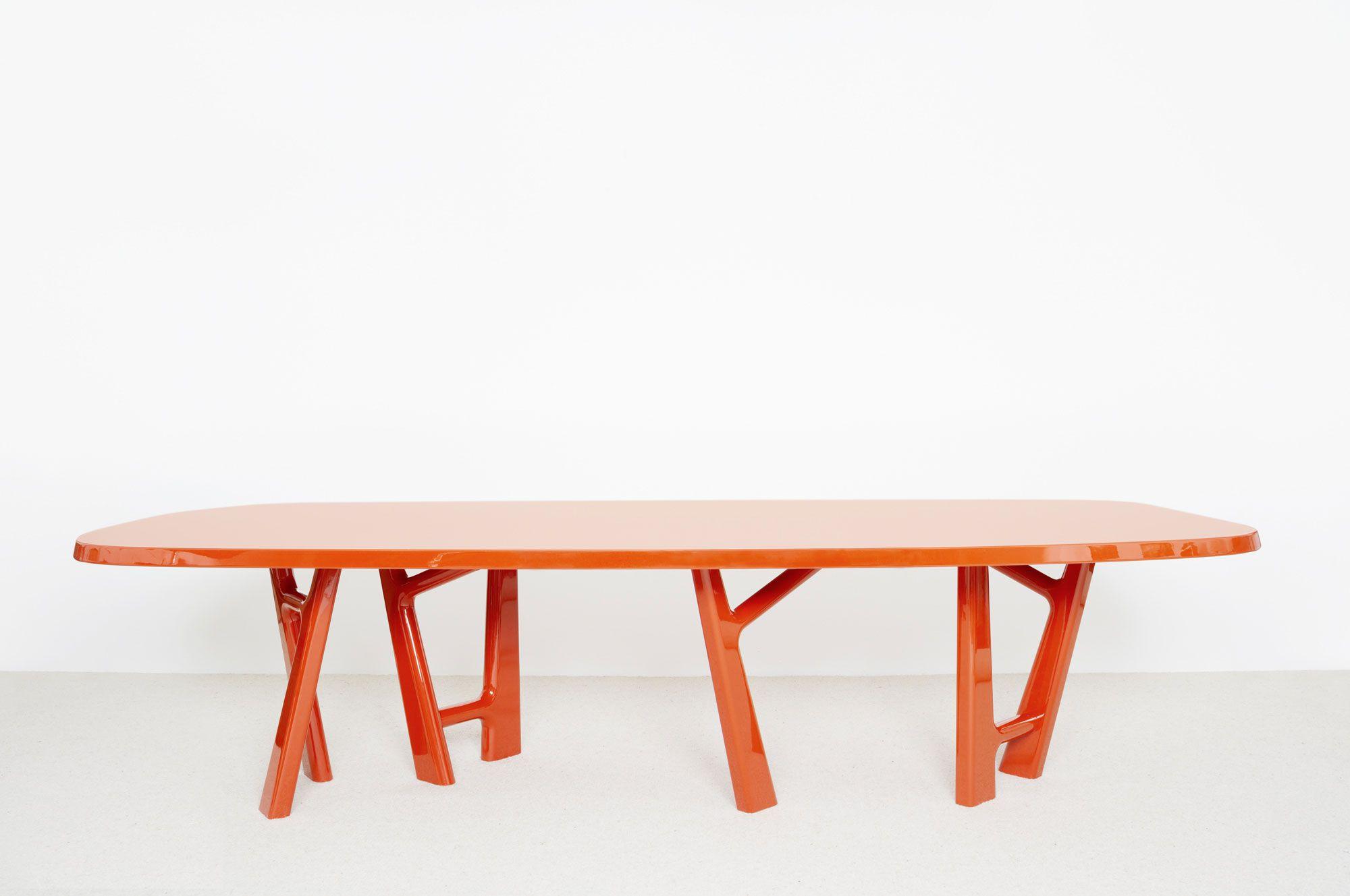 9a7b61473e48b66a13c1c51ca451db63 Incroyable De Table Basse Le Corbusier Concept