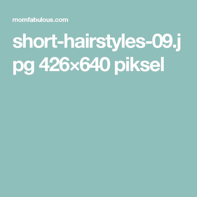 short-hairstyles-09.jpg 426×640 piksel