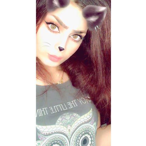 Noor Ahmad نـور أحمـد Nor Ahmad2 Download Instagram Stories Highlights Photos Videos Saveig Face Makeup Halloween Face Halloween Face Makeup