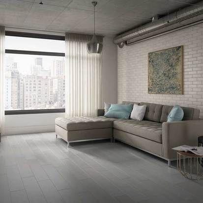 Bricktown™ - Paver Tile Tile | American Olean