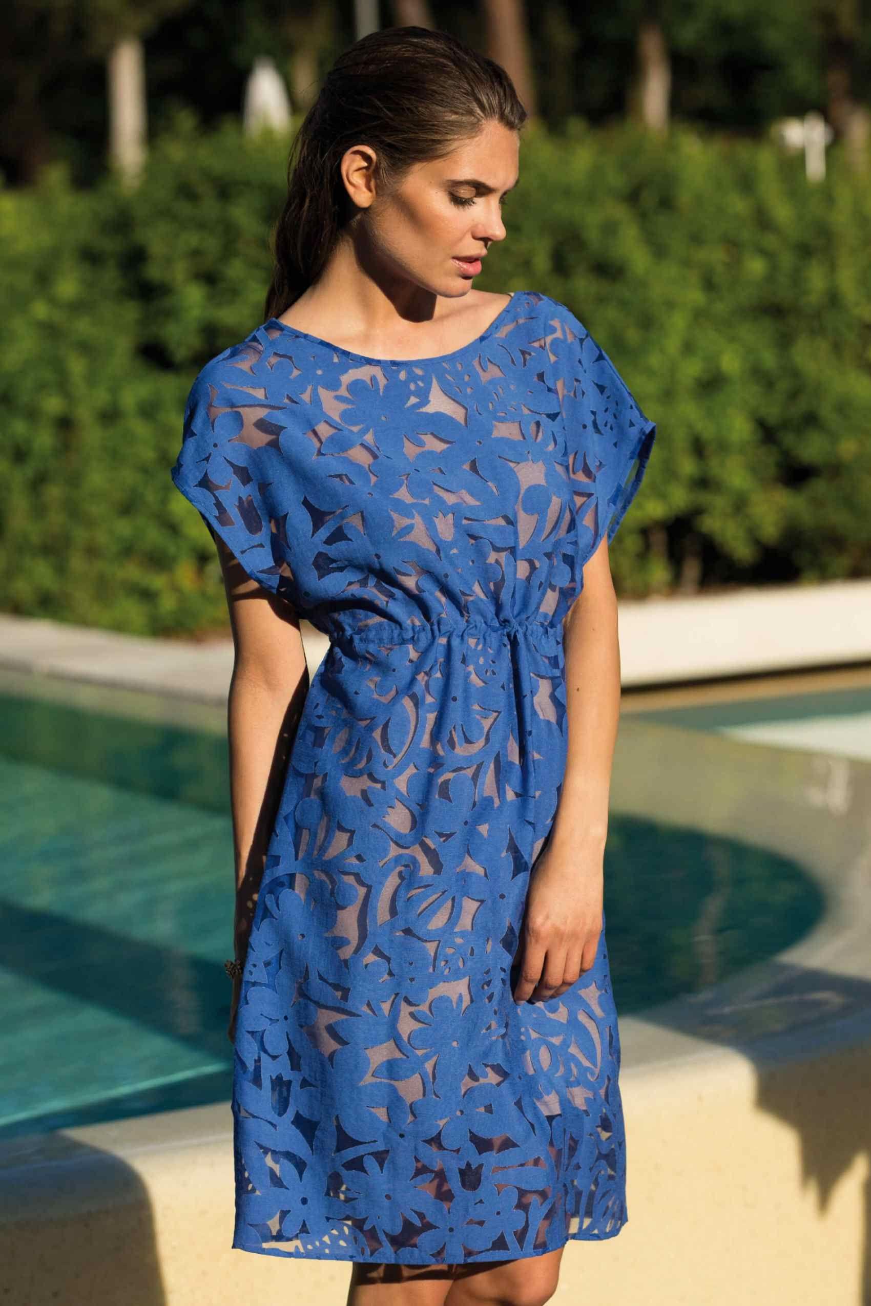 BeachDress| Pool Party Dress | buchis friend | Pinterest | Pool ...