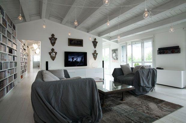 pin von julia schneeberger auf interior home decor. Black Bedroom Furniture Sets. Home Design Ideas