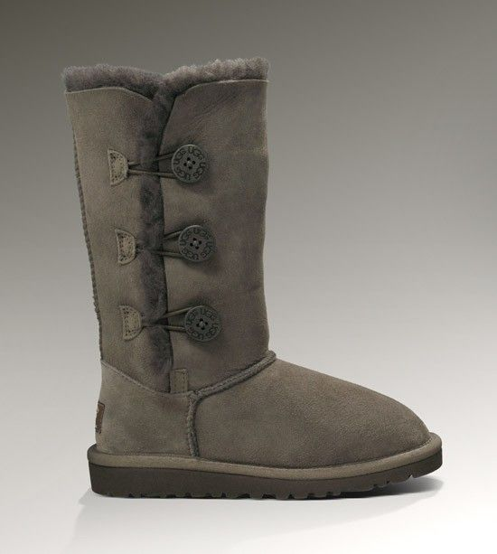 9e5799cf7d0 UGG KIDS : Ugg Outlet|Cheap Ugg Boots, Our Ugg Outlet online store ...
