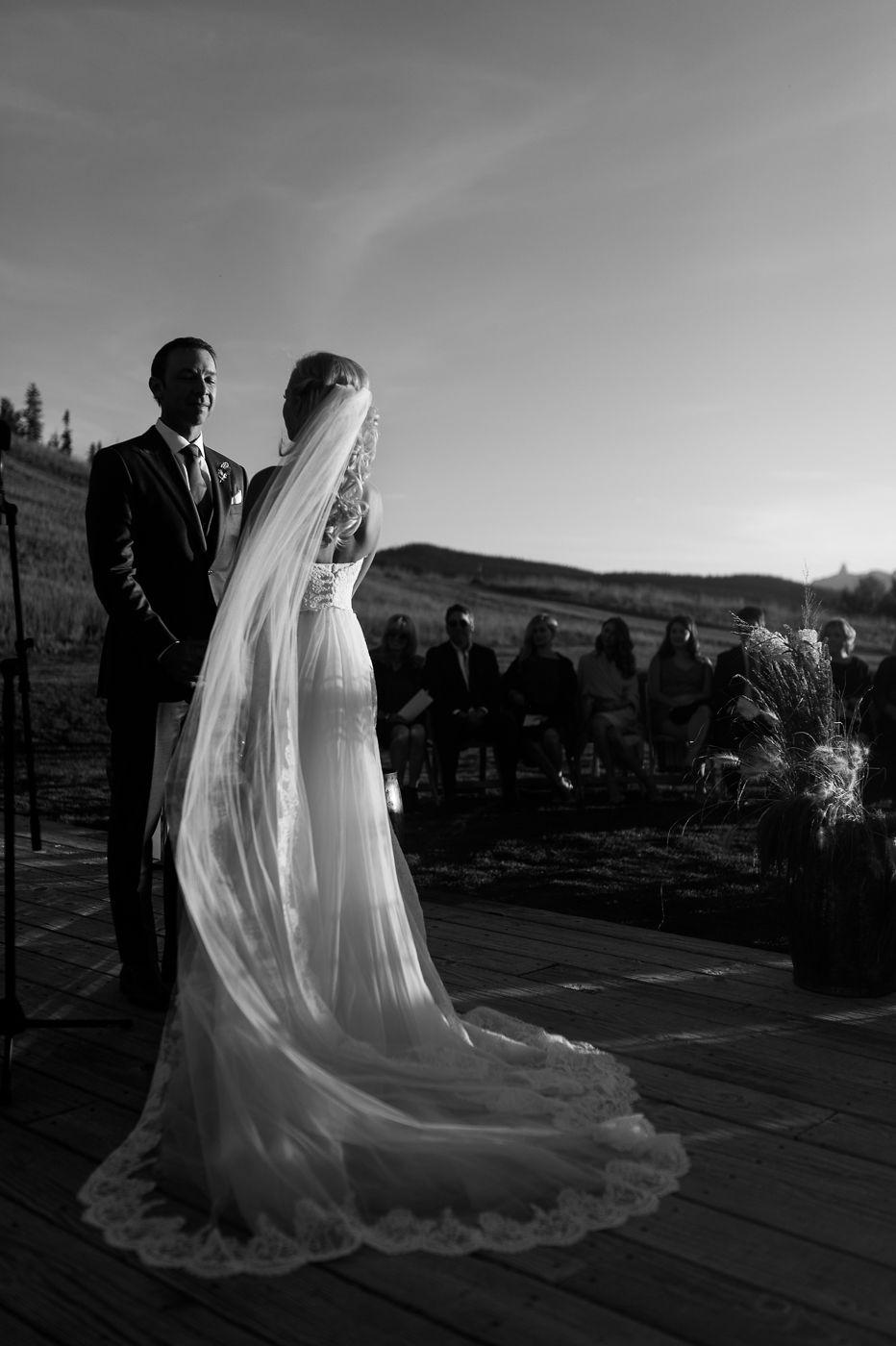 Brooke Werner Chad Knaus Chowen Photography Wedding Engagement Photos Telluride Wedding Chad Knaus