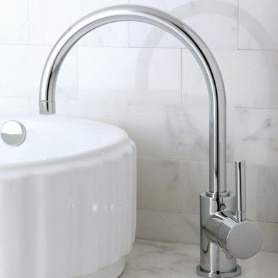 Concord Vessel Sink Faucet Vessel sink, Faucet and Sinks