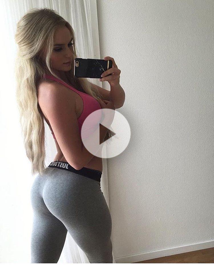 choice-ass-blonde-deep-videos-chubby