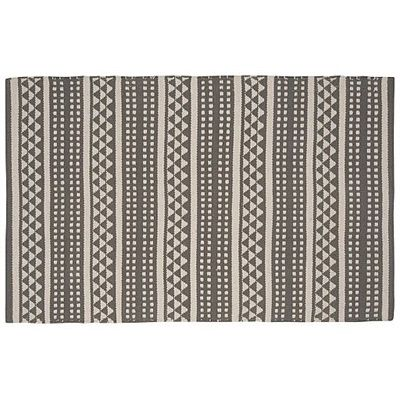 tapis geo granite suggestions pinterest tapis. Black Bedroom Furniture Sets. Home Design Ideas