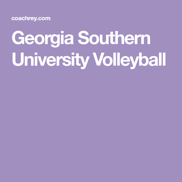 Pin On Volleyball Court Diagram