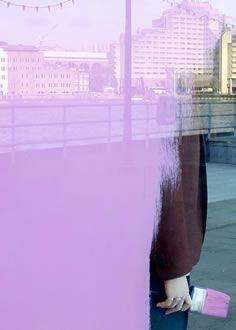ArtFloor - Galerie d'Art Contemporain - Moderne   GOP   Photographie