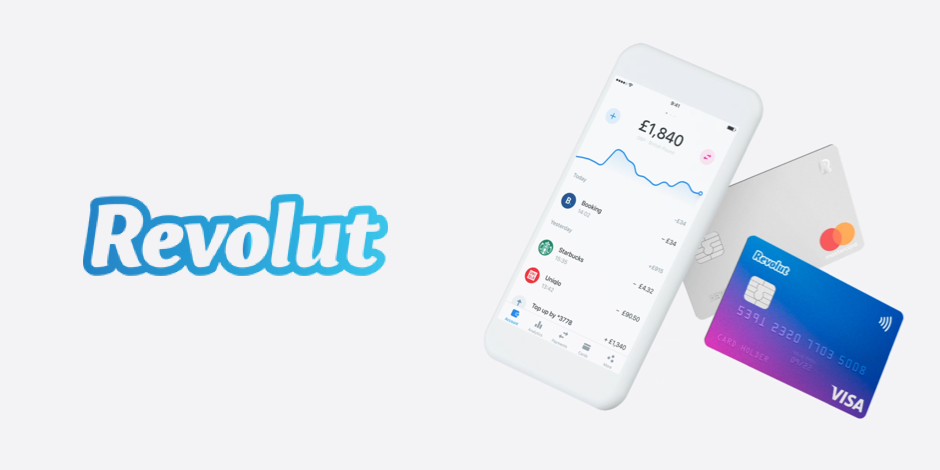 Claim Your Revolut Gift Monthly Budget Budgeting Exchange Rate
