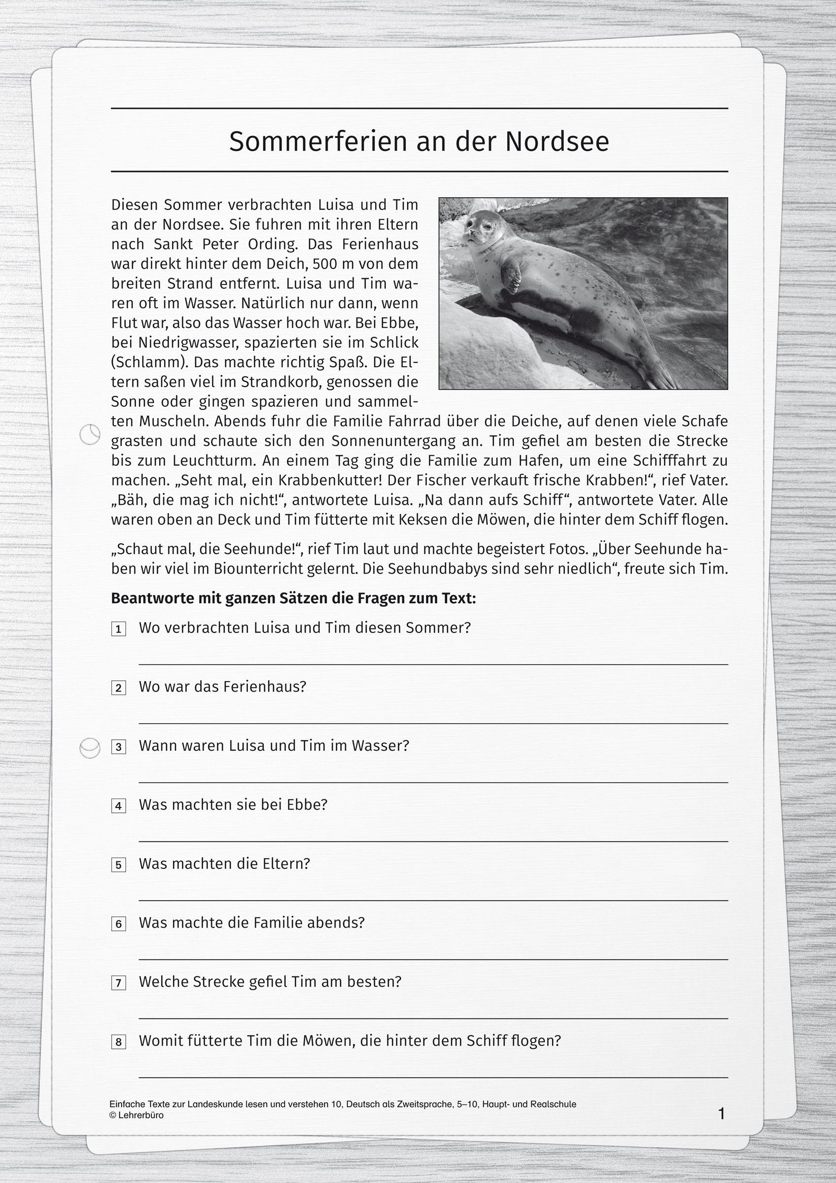 Worksheet Crafter Mac Referendare