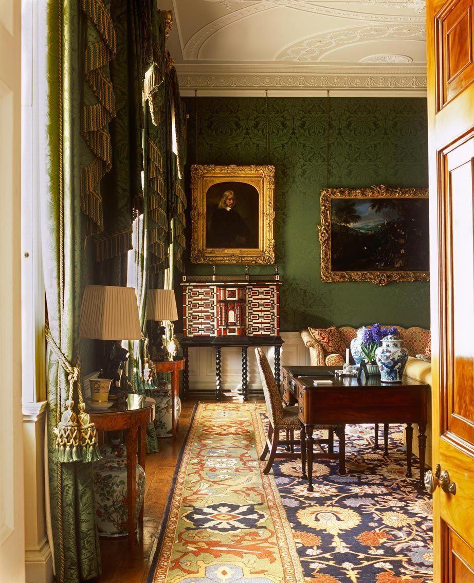 Interiordesigndubai interior design dubai living room designs country also in rh pinterest