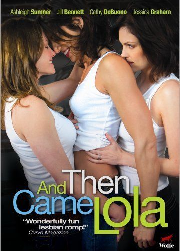 And Then Came Lola  Movies, Netflix Us, Lesbian-4947