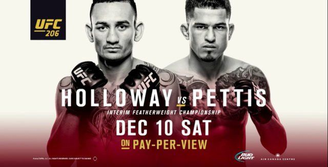 Bypass Ufc Fight Pass Blackouts How To With Vpn Proxies With Images Ufc Talk Radio Online Streaming