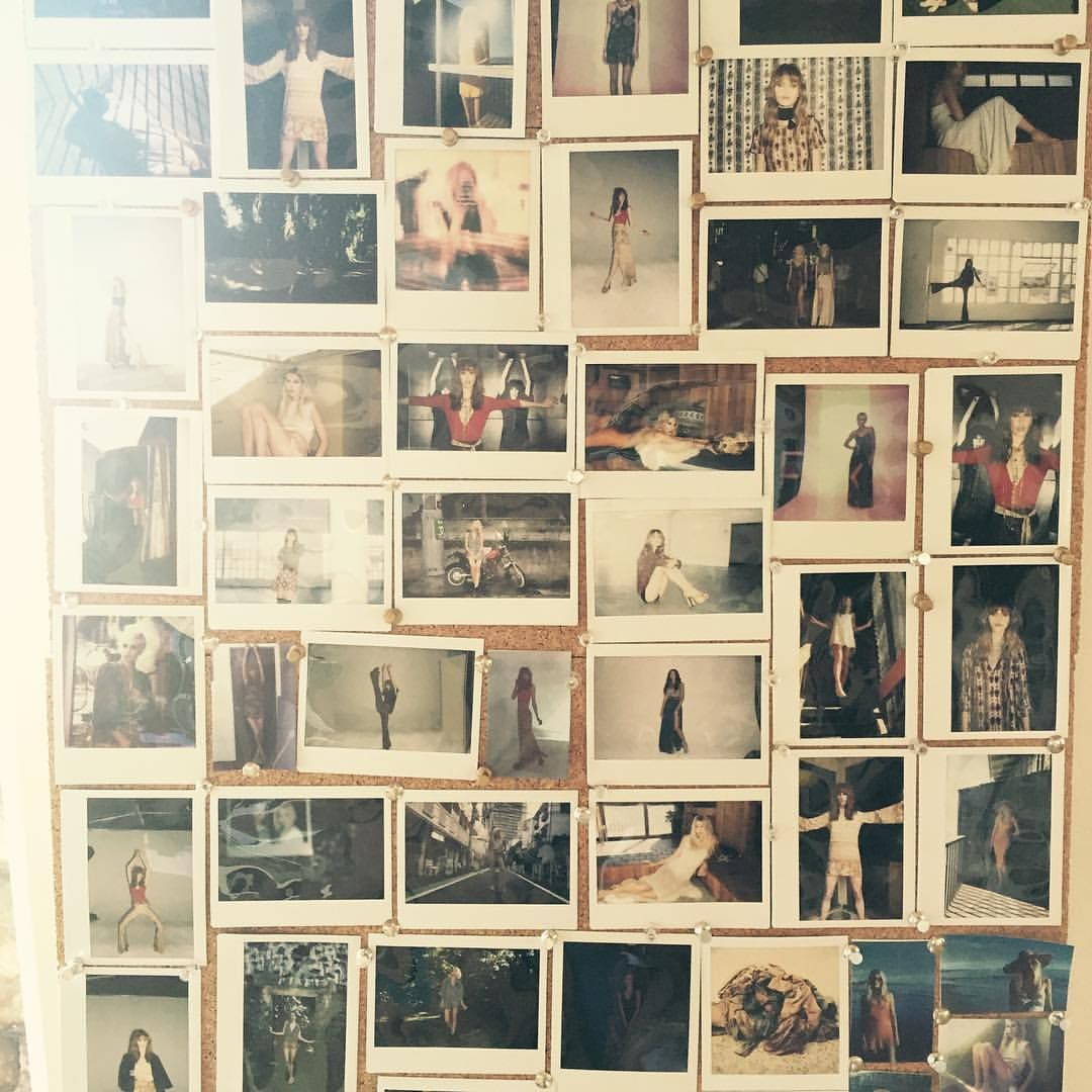 Polaroid Wall Nrhq Novellaroyale Polaroid Wall Polaroid Pictures Polaroid Photography