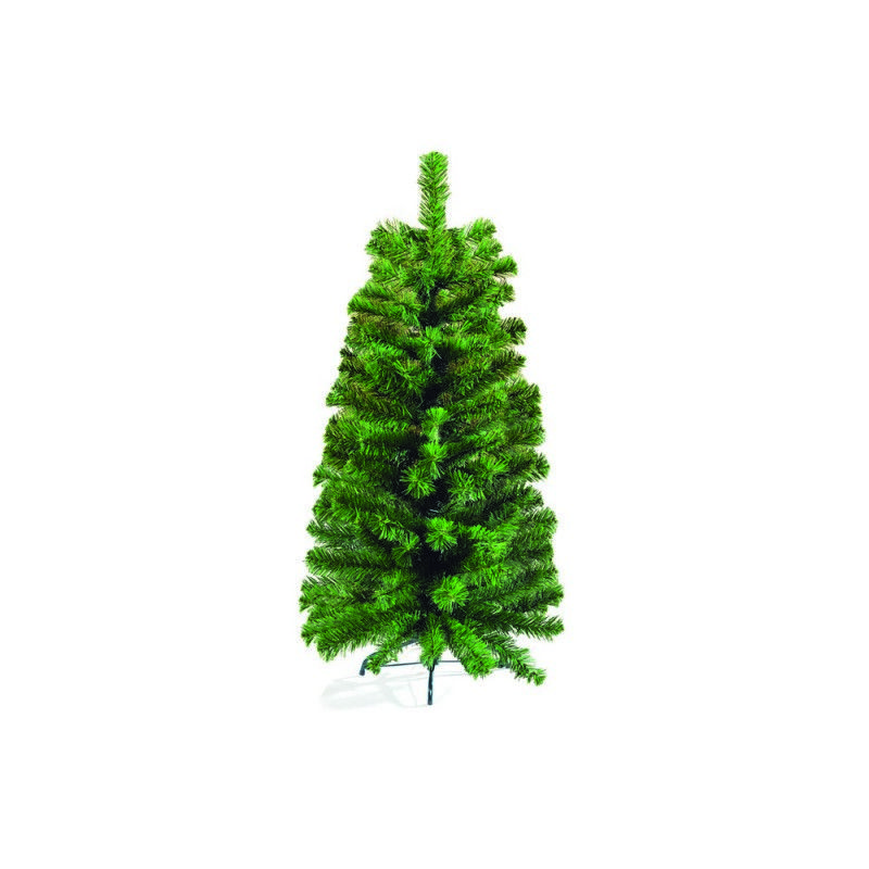 Arvore De Natal Pinheiro Pes De Metal 761h 210cm Verde Arvore De