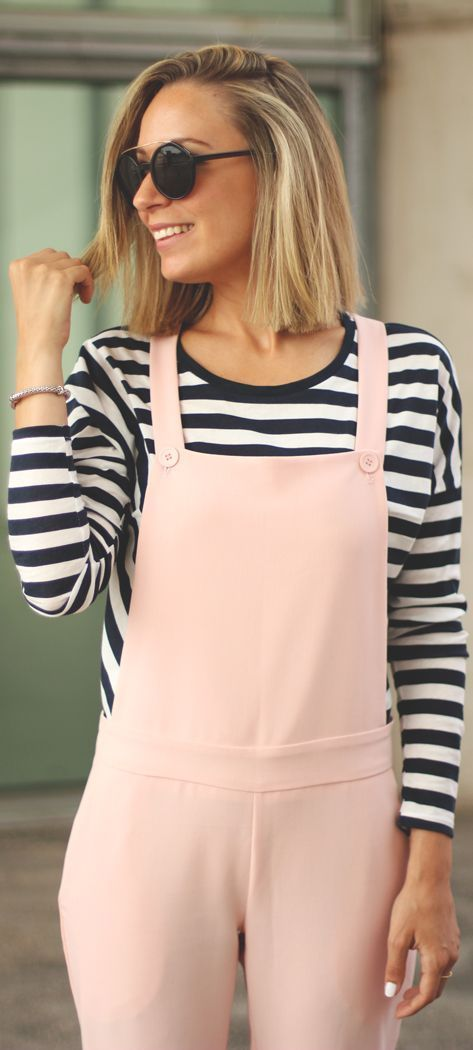 Babypink by My Showroom Blog