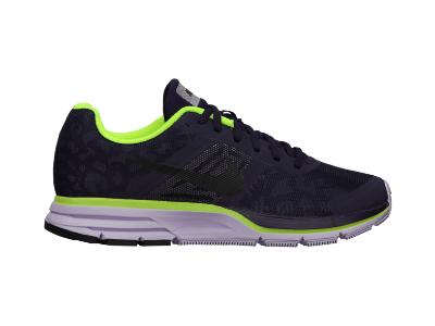 promo code 9d7e9 dc7bd Nike Air Pegasus+ 30 Shield Women s Running Shoe