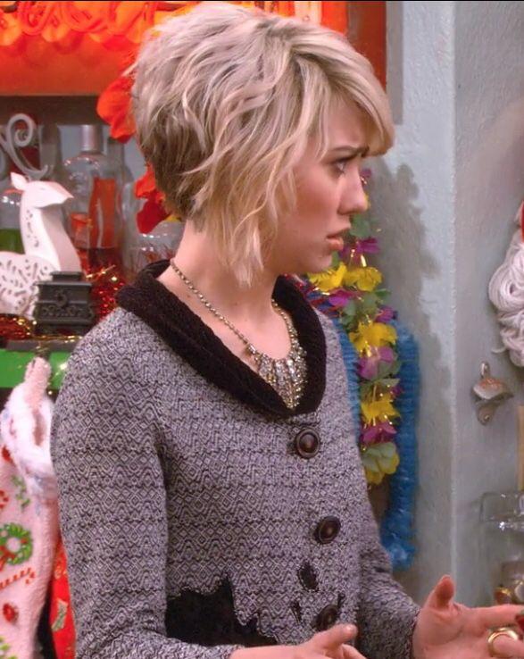 Riley Perrin | Beauty diy hair, Hair inspiration, Hair styles