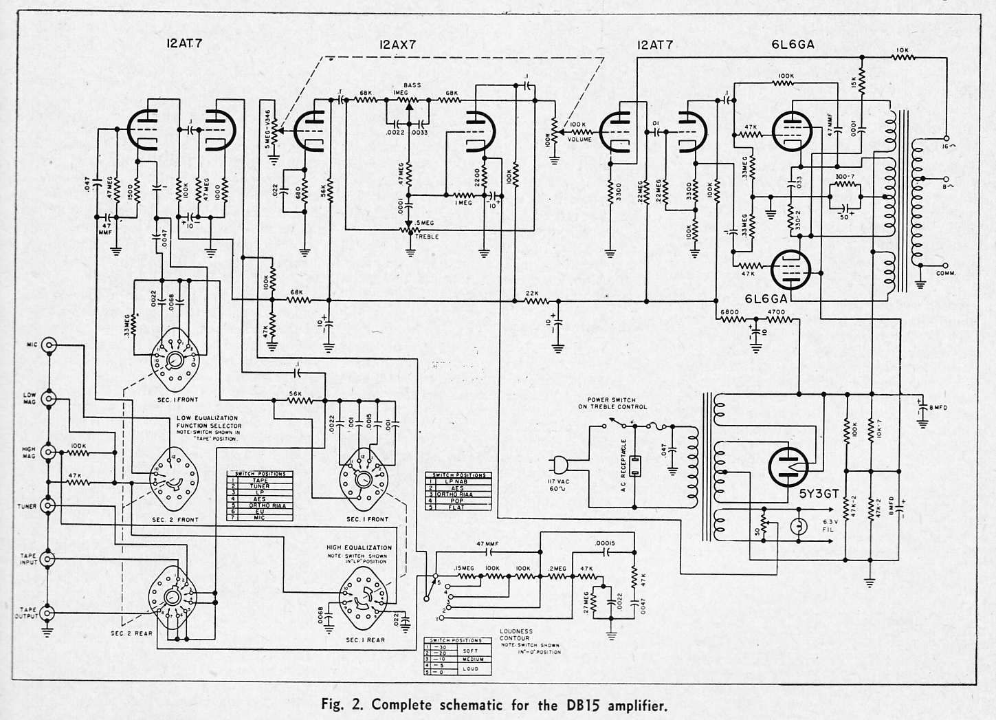 1969 Pontiac Firebird Ignition Wiring Diagram in addition 1970 Pontiac Le Mans Wiring Schematic moreover Dragster Wiring Kit further Wiring Diagram For 2002 Pontiac Bonneville together with 1966 Mustang Engine Partment Wiring Diagram. on pontiac catalina