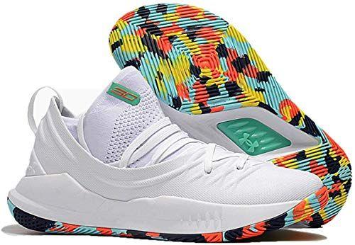 Pin Di Sepatu Basket