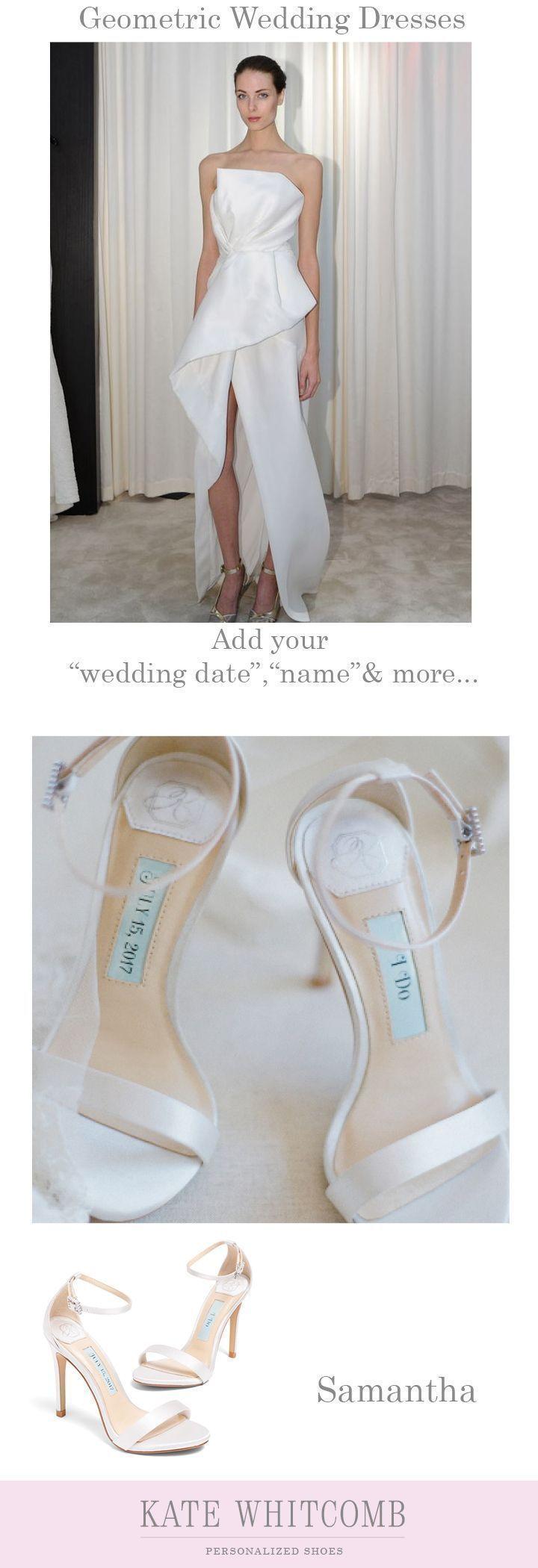 Wedding dress summer wedding dress boho wedding dress tulle