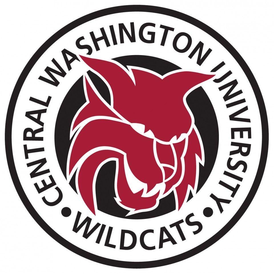 Central Washington University Housing & Residence Life ...