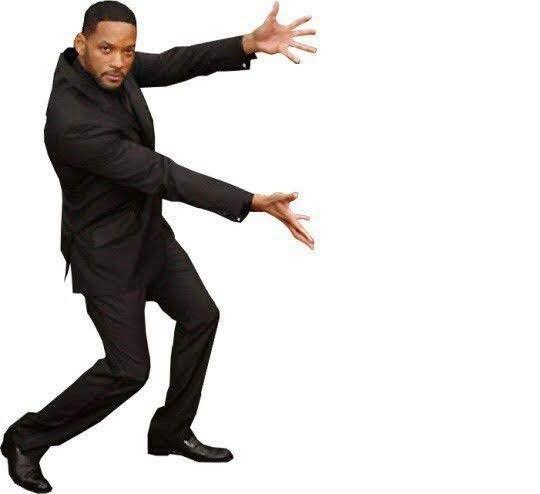 Will Smith Meme Plantilla Memes Para Reir Memes Memes Para Crear