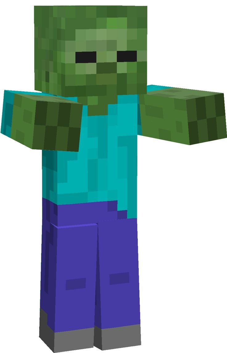 Best Wallpaper Minecraft Zombie Pigman - 9a7c5085b771cd457dd2499733e1bc86  Graphic_934267.jpg