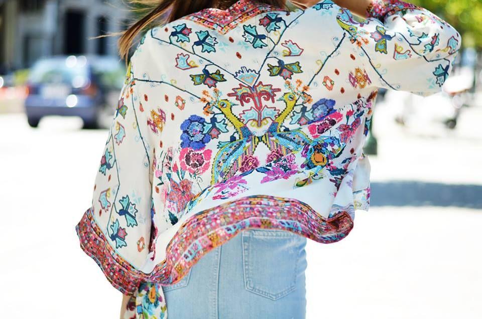 I need this! #Zara