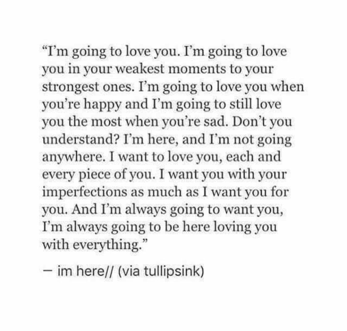 Pin by deyanira on quotes | Relationship quotes, Love quotes ...