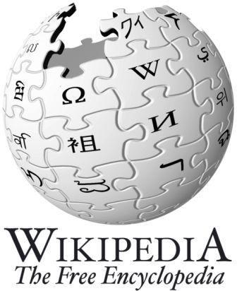 que es diabetes emocional wikipedia gratis