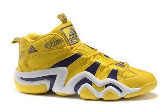 10 Sepatu Basket Termahal Di Dunia Sepatu Basket Sepatu Nike