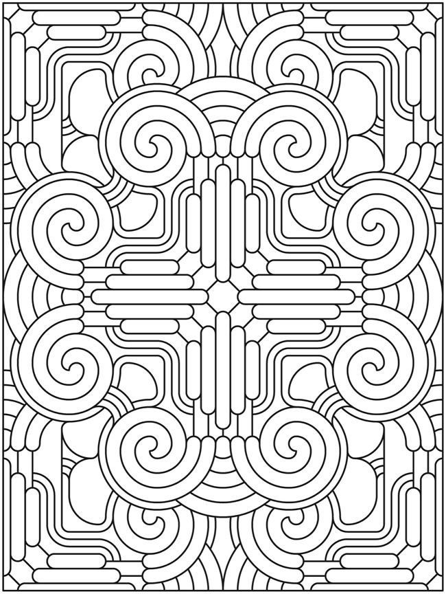 Pin Auf Crafts Coloring Pages