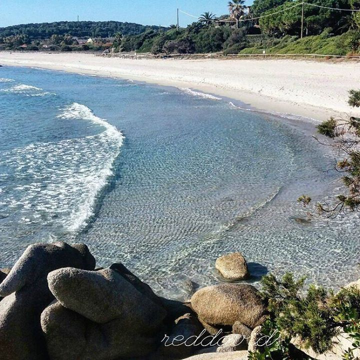 by http://ift.tt/1OJSkeg - Sardegna turismo by italylandscape.com #traveloffers #holiday | Buongiorno Foto presente anche su http://ift.tt/1tOf9XD | February 02 2016 at 12:00PM (ph reddavids ) | #traveloffers #holiday | INSERISCI ANCHE TU offerte di turismo in Sardegna http://ift.tt/23nmf3B -