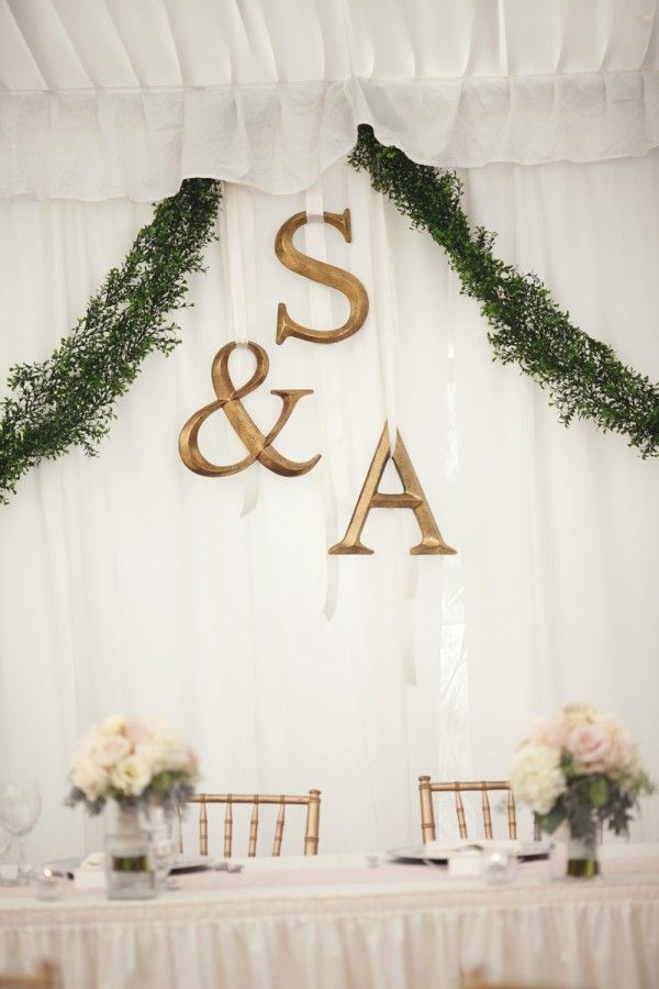 A Romantic Wedding On Lake Huron Events Wedding Wedding