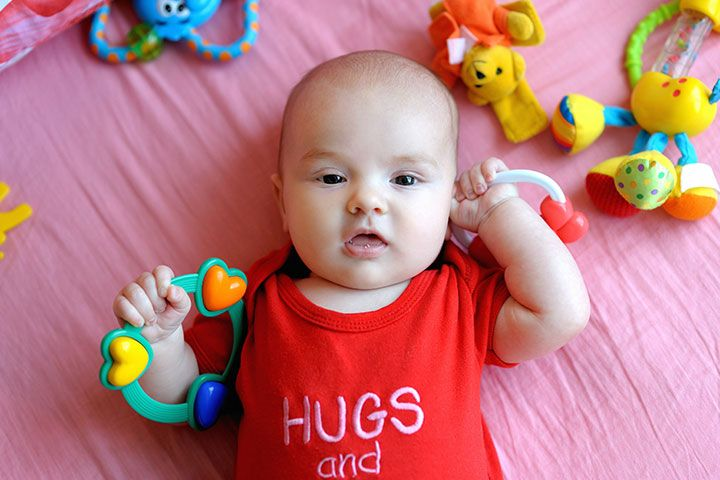 Best Baby Toys For 8 Months Old : 19 best toys for 3 month old baby bennetts christmas pinterest