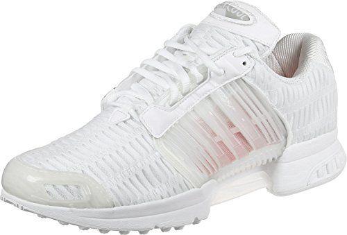 Basket adidas Originals Climacool 1 – Ref. BA8582: Baskets par AdidasTige  en tulle ajouréClimacool